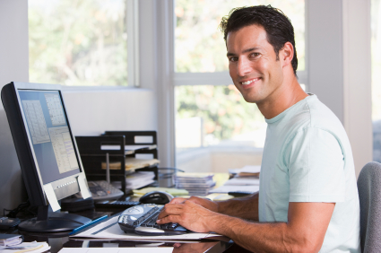 10 Reasons Why Employers Employees Love Working From Home Adaptivitypro